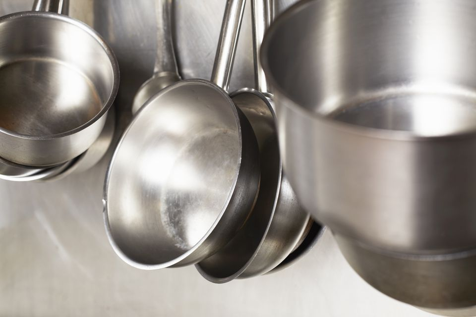 stainless-steel-pans
