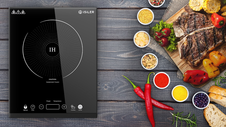 Electric-Induction-Cooker-Cooktop
