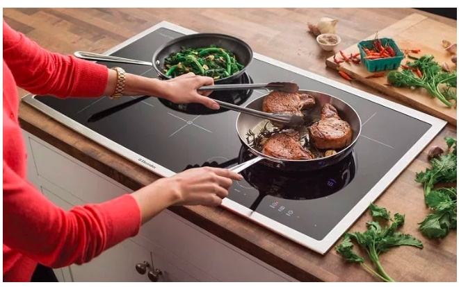 induction-cooking