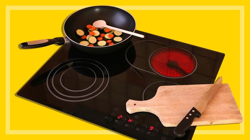 induction-cooktop-with-pan
