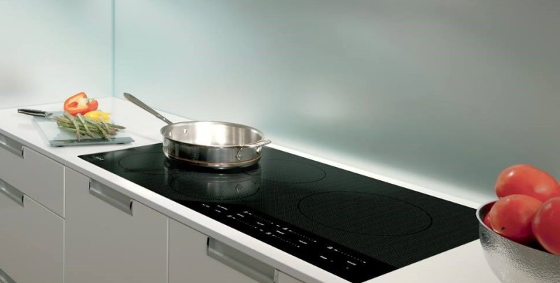 What Is Induction Cookware Cichly