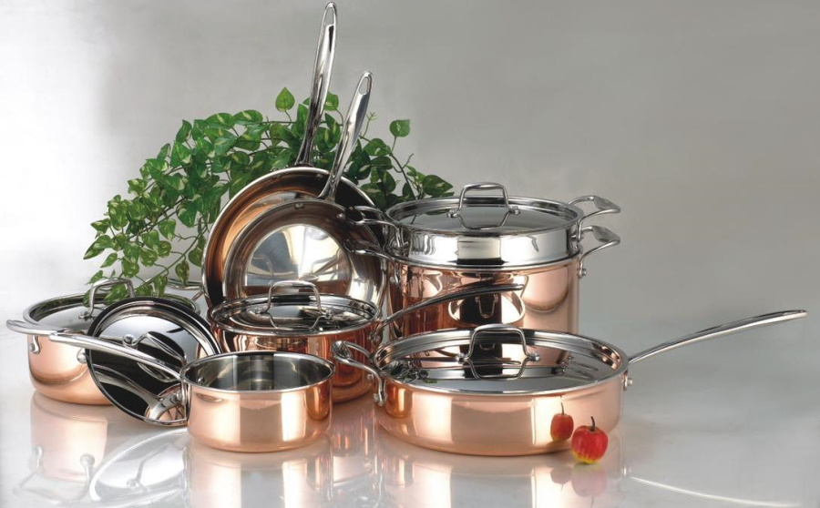 copper-cookware-vs-stainless-steel