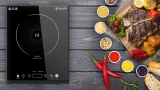 Is Induction Cooking Safe?