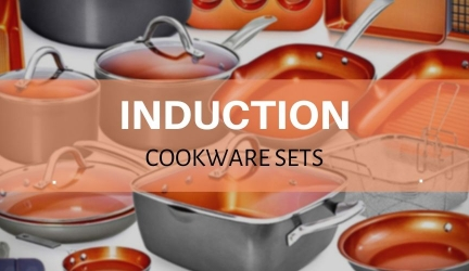 Top 10 Induction Cookware Set