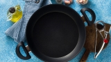 Nonstick Cookware Safety Facts